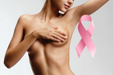 Ružičasti oktobar, mesec borbe protiv raka dojke: Opipaj, posmatraj, proveravaj