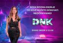 """Nove potresne priče o nerazjašnjenim porodičnim odnosima:  Emisija """"DNK"""" u desetoj sezoni predstavlja pravi život bez maski!"""
