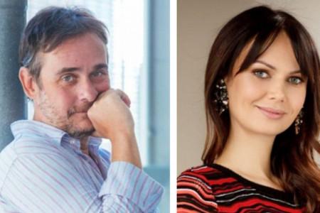 Ljubavna priča bez srećnog kraja: Posle Nataše nijedna druga partnerka Marka Živića nije bila vredna pomena