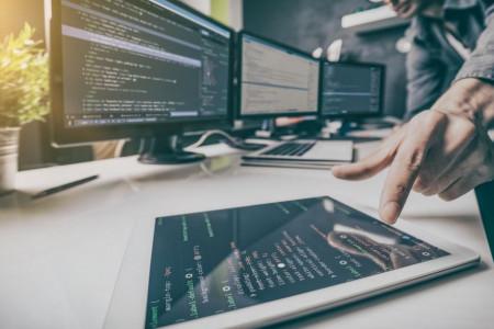 Zašto da naučim Android programiranje?