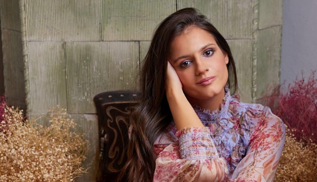 Sanja Marković zablistala u ulozi Gordane Zdravković: Bilo je baš dosta suza, plakala sam kao nikada (video)