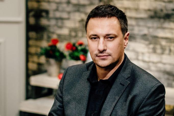 Andrija Milošević potvrdio da postaje tata: Mnogo sam radostan, euforija je velika