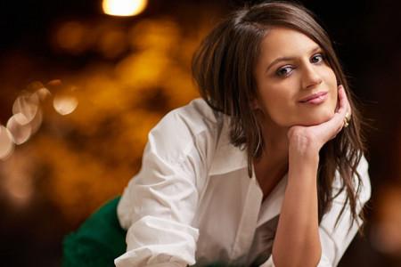 Sanja Marković, filmska supruga Tome Zdravkovića: Svako od nas treba da ima jednu Gocu
