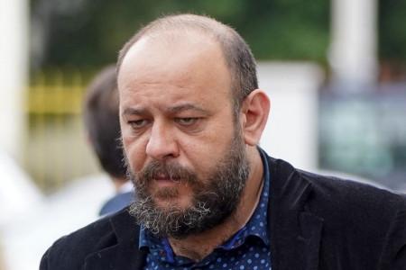 Toliko su želeli decu: Ljubomir Bandović potvrdio tužne vesti