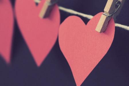Ljubavni horoskop za 10. oktobar: Razgovar sa partnerom i razmena ideja unaprediće vašu emotivnu vezu