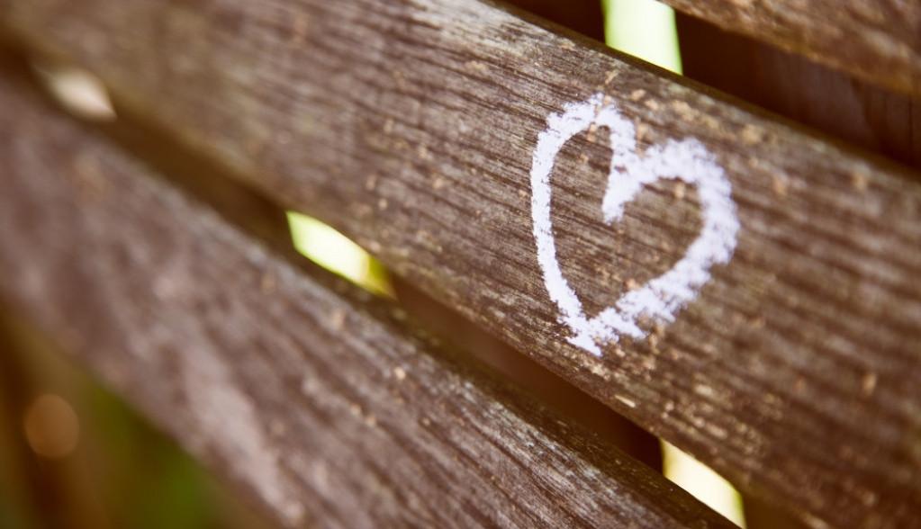 Horoskop za 11. oktobar: Ribe, suočavate se sa ironijom u ljubavnom životu