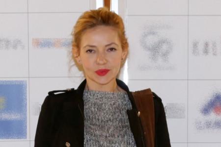 Danijela Vranješ objavom potresla javnost: Napuštam KBC sa snimkom glave