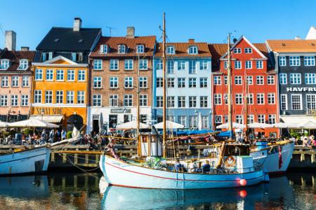 Jesen u Kopenhagenu: Grad vikinga, neobičnih muzeja i slobodnog duha jedno je od najpoželjnijih mesta za život