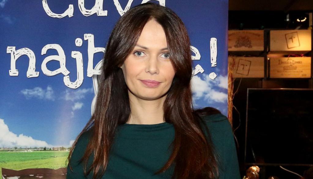 Jedva govori od šoka: Oglasila se Nataša Pavlović posle smrti Marka Živića