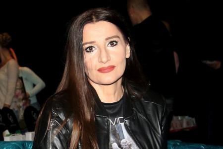 Mira Škorić otvorila dušu: Borba sa karcinomom ne prestaje
