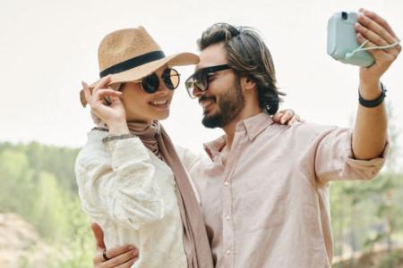 Horoskop za 19. oktobar: Očekujte romantični susret koji će pozitivno uticati na vaše raspoloženje