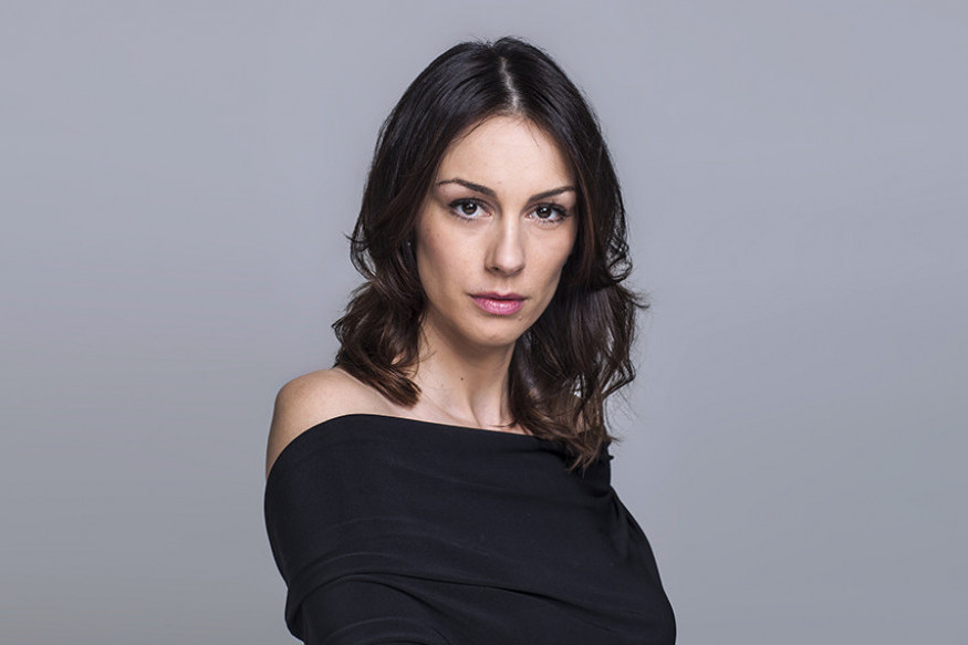 Kombinacija za nepoverovati: Sloboda Mićalović na večeri sa Džonijem Depom iznenadila smelim izdanjem (foto)