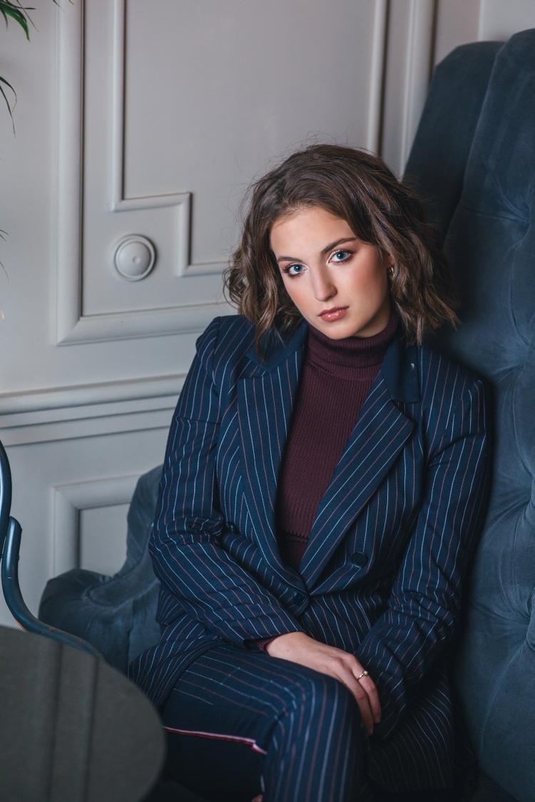 Ana Lečić