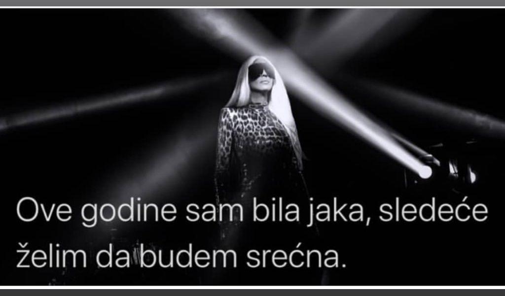 Jelena Karleuša