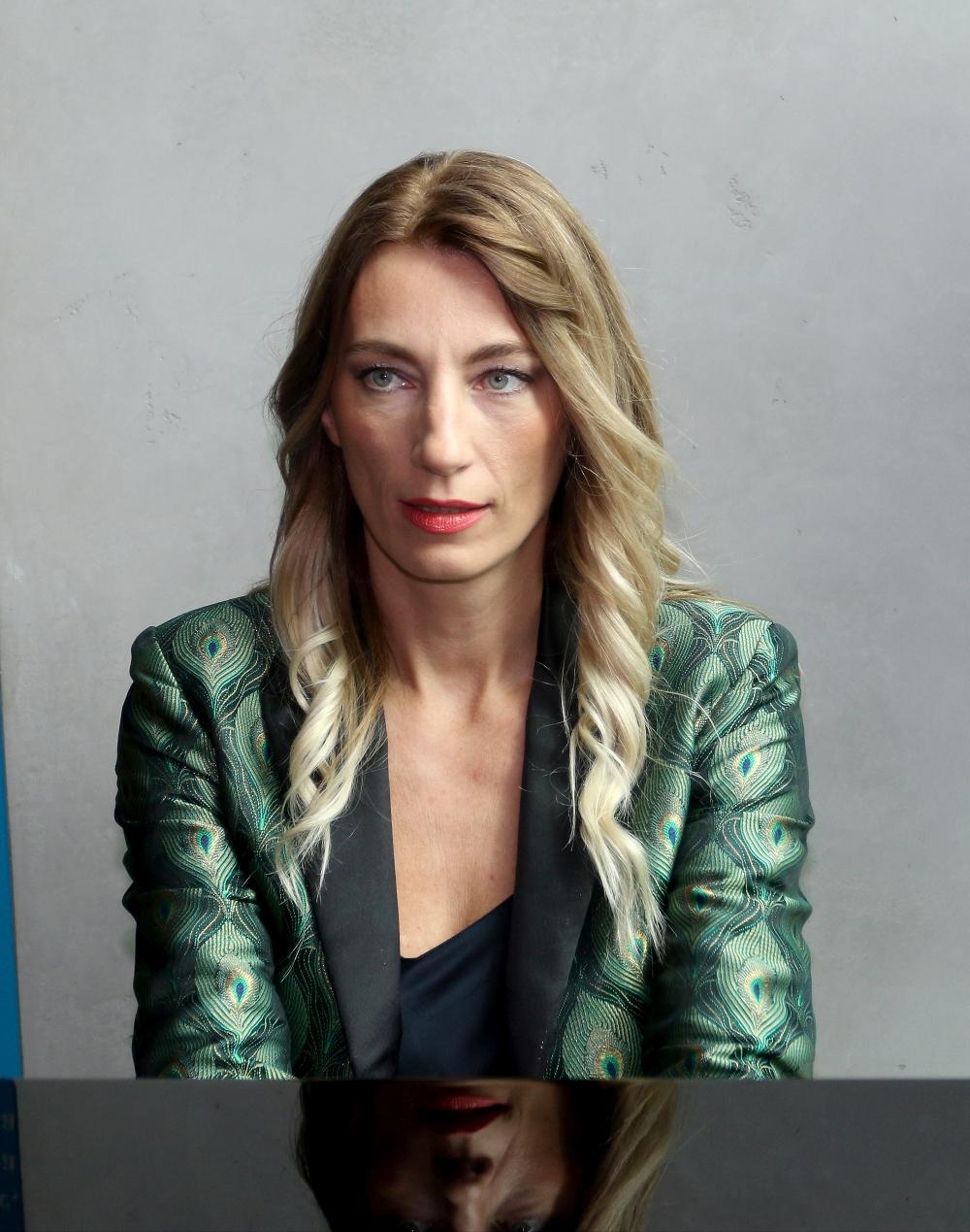 Ana Stanić