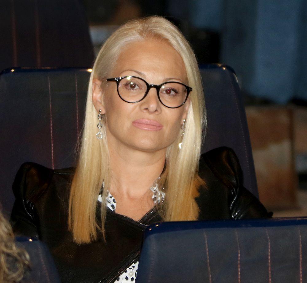 Ilda Šaulić izgubila bebu