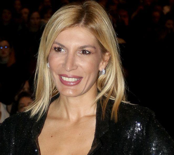 Minja Miletić