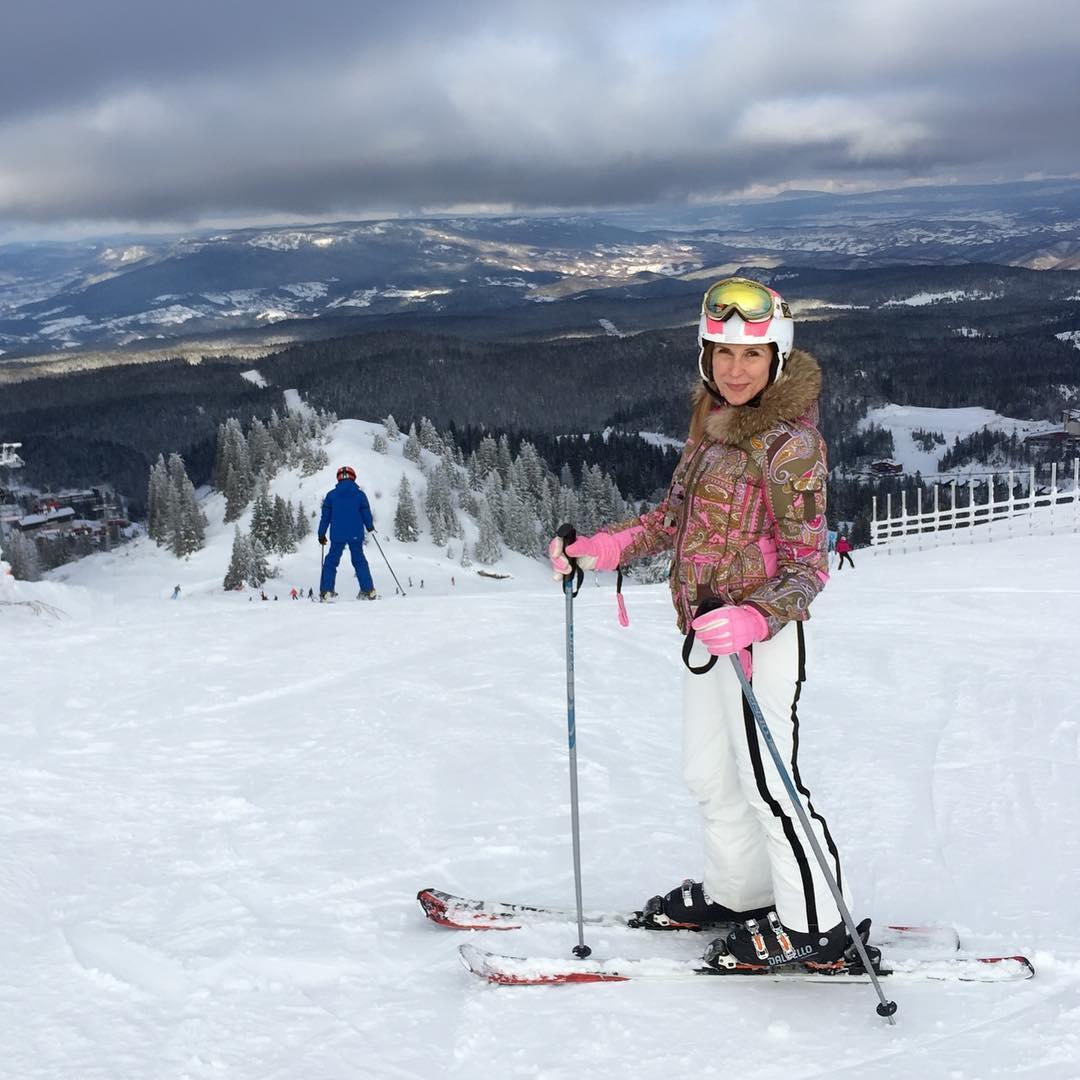 snežana dakić instagram 5