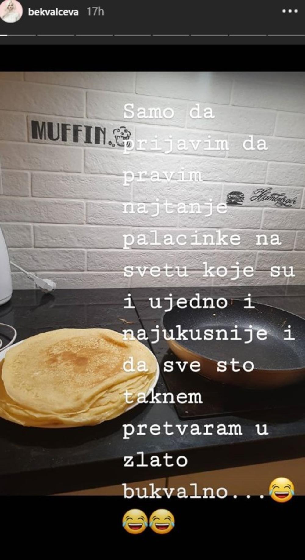 Nataša Bekvalac
