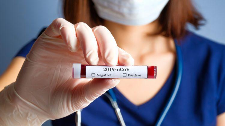 popravite imunitet