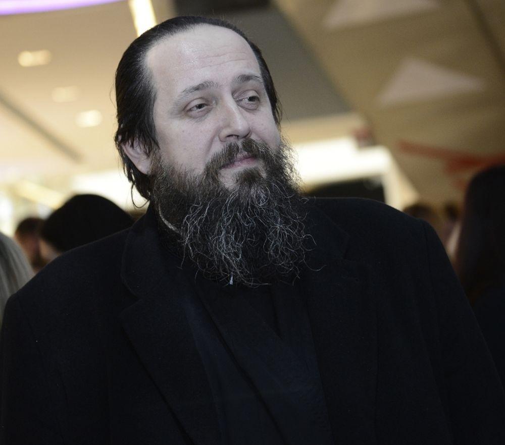 Miloš Biković