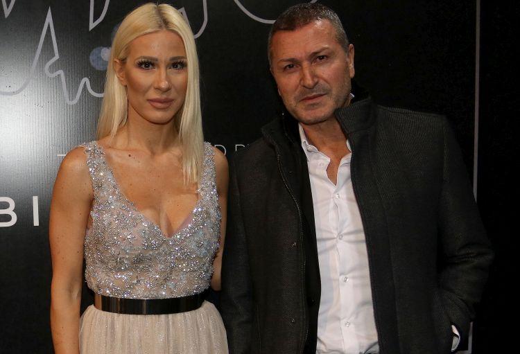 Vesna Đogani: Bila sam siromašna devojčica sa velikim snovima, sada je neko to isprljao