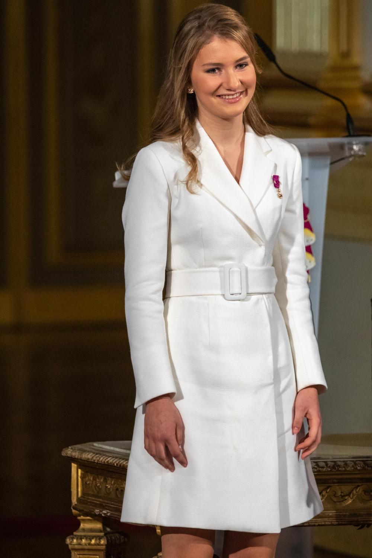 buduće kraljice Evrope