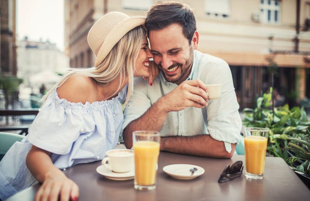 najbolje partnerke za brak
