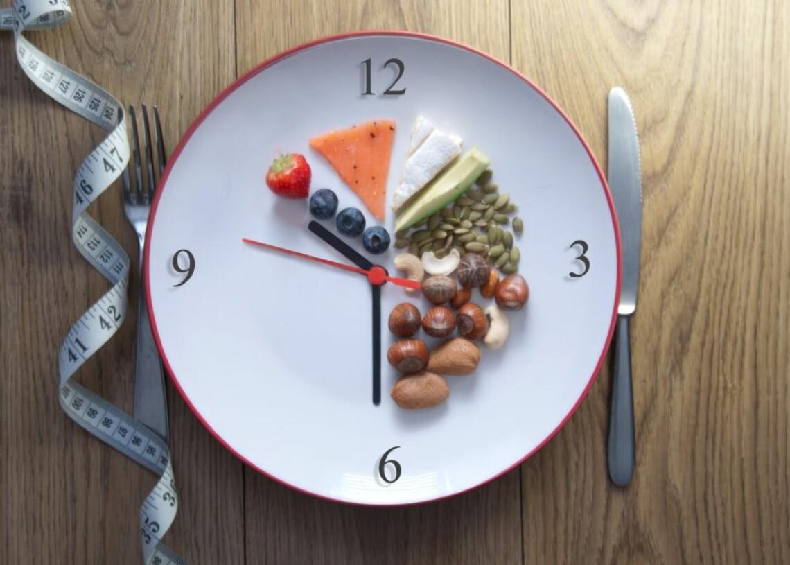 hrana za mršavljenje trbuha simptoms